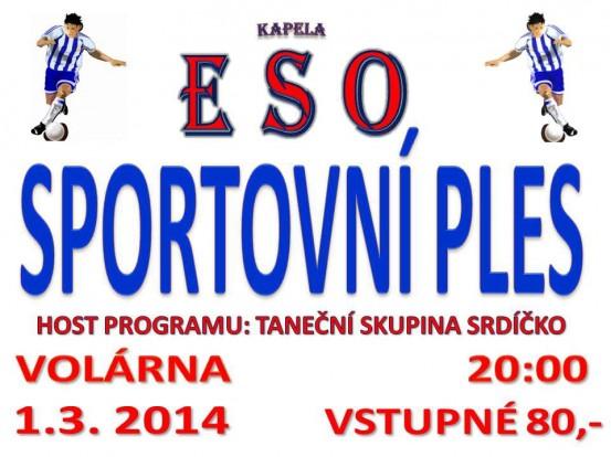 sportovni_ples_2014