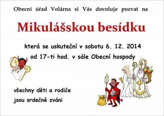 mikulas2014