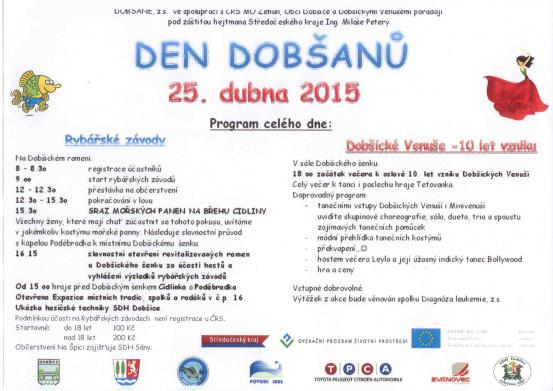 den_dobsanu