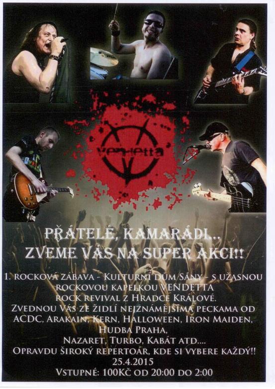 rockova_zabava