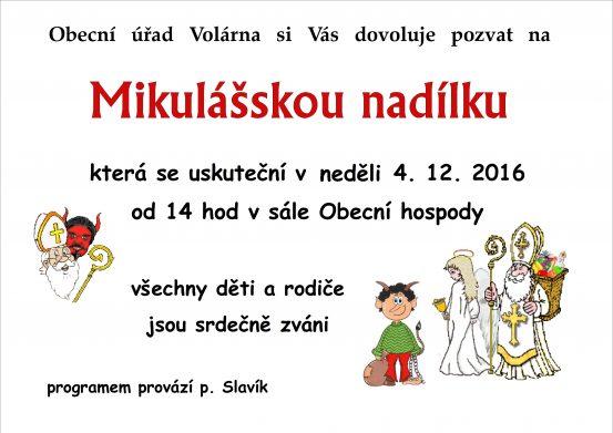 mikulasska_2016